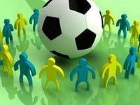 Мой Сосновый Бор - Чемпионат города по мини-футболу