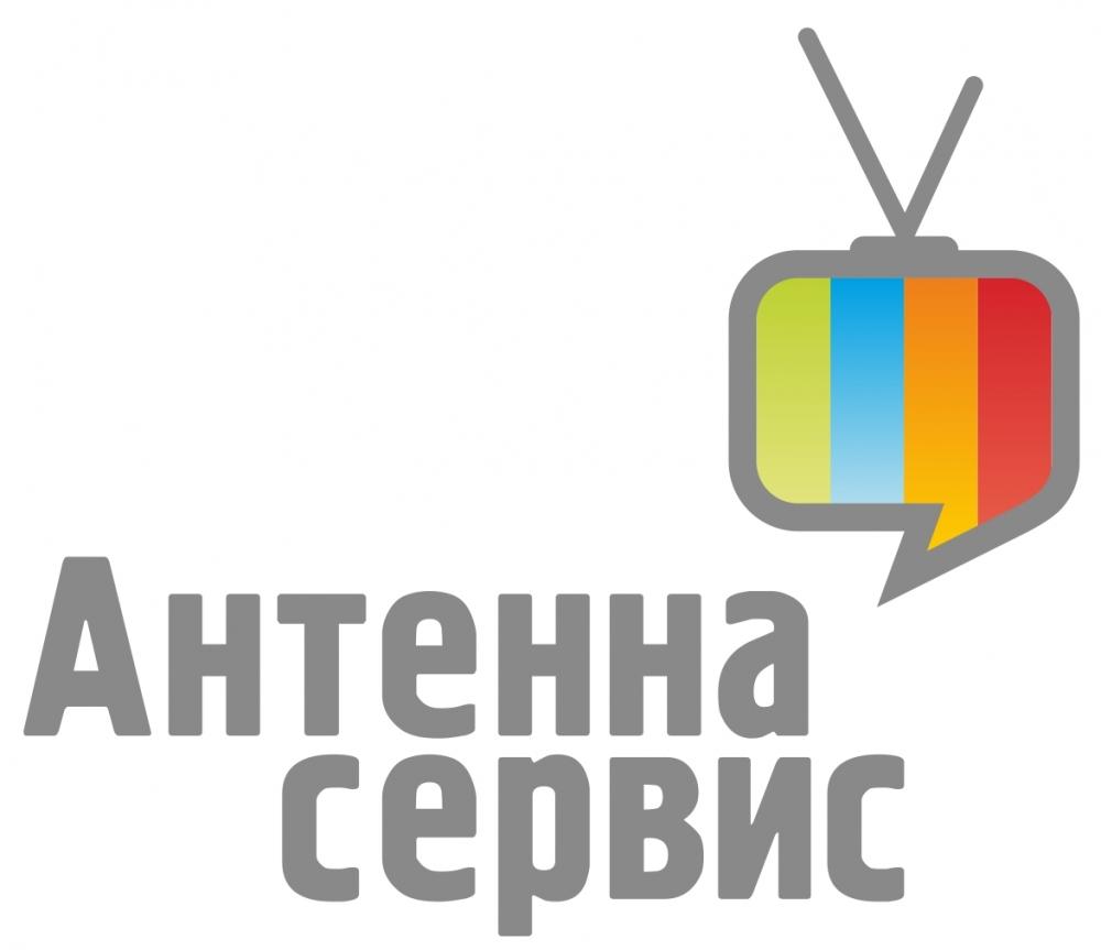 image Знакомства на нижегородской улице видео